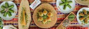 Gaziantep'te Bir Hafta Sonu: Unutulmaz Bir Yemekli Gezi Programı
