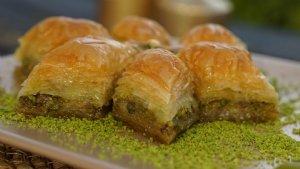 Gastronomi Turizminin Bir Numaralı Adresi: Gaziantep